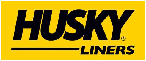 Husky Liners Carro Para-brisa Toldo Para Dodge Ram 2002-2008 1500-97002
